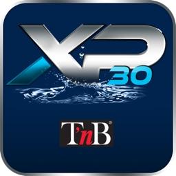 T'nB Cam XP30