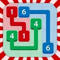 Codes for Easy Link :) Hack