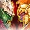 Dropwars: Defense Kingdom Wars