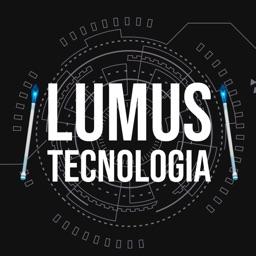 Lumus Tecnologia