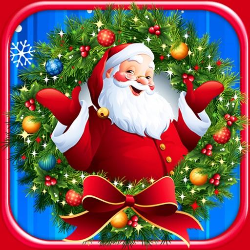 Christmas Tree & Snowman Maker