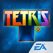 TETRIS® Premium for iPad テトリス