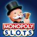 MONOPOLY Slots - Slot Machines Hack Online Generator
