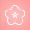 花・植物好きが集まる写真共有アプリ/クイズ付-FLOWERY