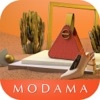 点击获取Modama