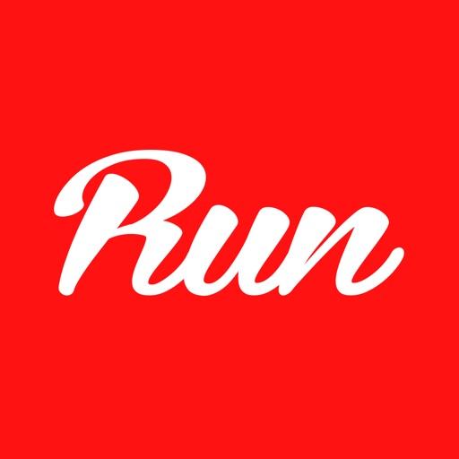 Joyrun - Focus on running