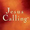 Jesus Calling Devotional-HarperCollins Christian Publishing, Inc.