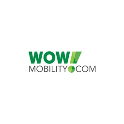 WOW-mobility