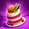 HIGGS TECHNOLOGY CO., LIMITED - Tile Master 3D - Classic Match アートワーク