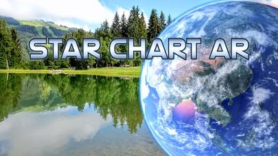 Star Chart AR screenshot 1