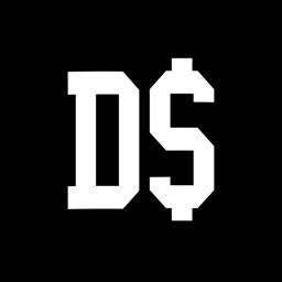 Deadstock - Sneakers & Apparel