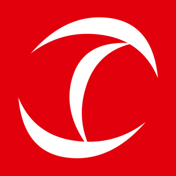 TurkishExporter