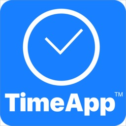 TimeApp for Doctors & Clinics