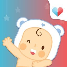 Asianparent: Pregnancy + Baby