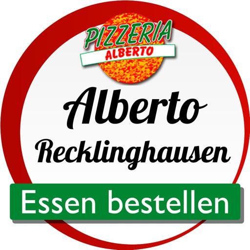 Alberto Recklinghausen
