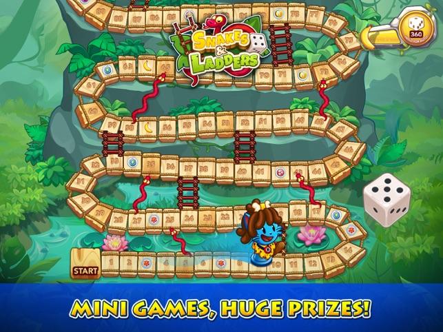 Bingo Blitz: Trò Chơi Bingo