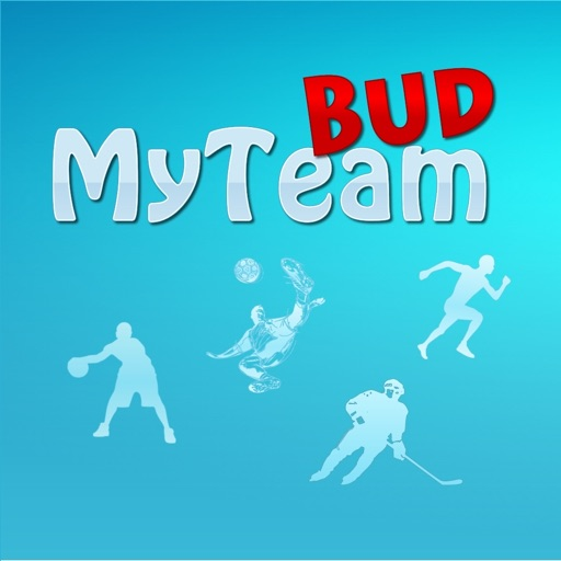 MyTeamBud - Lite