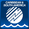 Navionics - Boating Caribbean&S.America  artwork