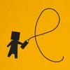 イラストチェイナー - 絵しりとりオンラインお絵描きアプリ-gunsturn, Inc.