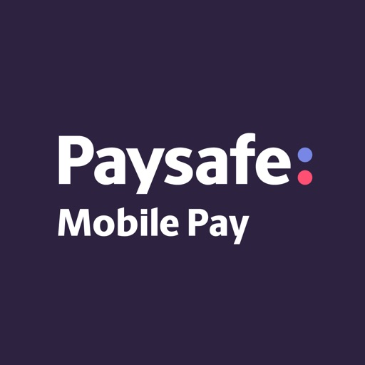 Mobile Pay by Paysafe