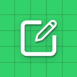 Ícone do app Sticker Maker Studio