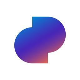 Dprime ‐ データを可能性に変えよう
