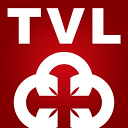 TVL Connect