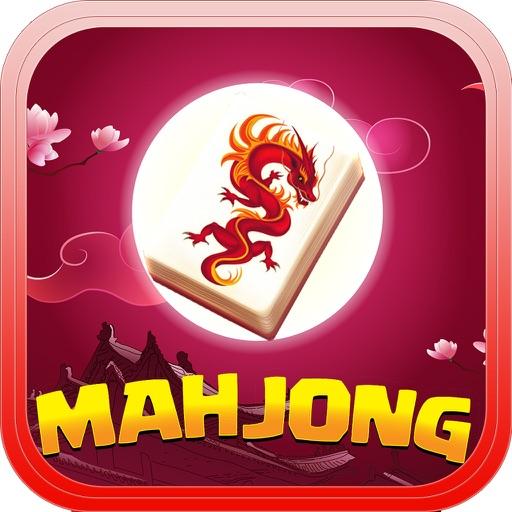 Mahjong - Classic Deluxe