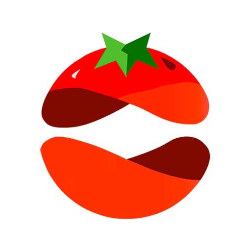 Tomato.mx