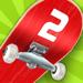 Touchgrind Skate 2 Hack Online Generator