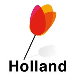 HollandHighlights