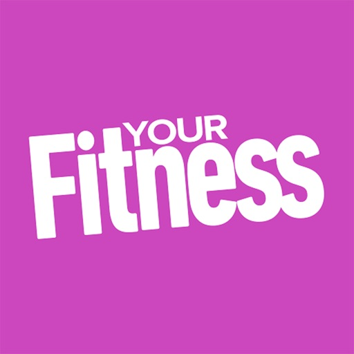 Your Fitness Magazine