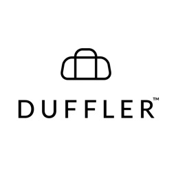 DUFFLER World