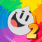 App Icon for Trivia Crack 2 App in United States IOS App Store
