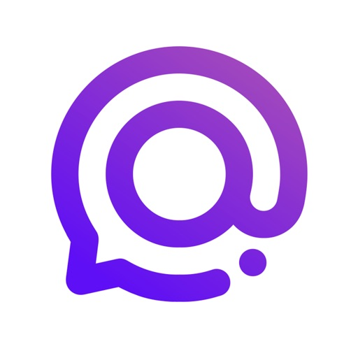 Spike Email - Mail & Team Chat