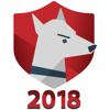 LogDog: Mobile Sicherheit