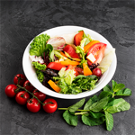 recettes de perte de poids pour pc