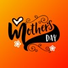 Best Mother's Day Stickers App Reviews
