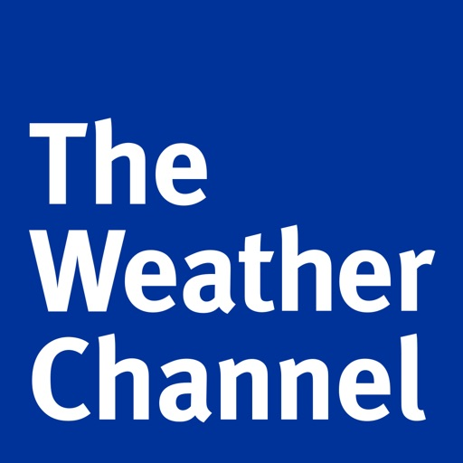 The Weather Channel App Updated - Gets a Fresh Look, Social Participation, and Deeper Content.
