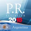 PR Vademécum Argentina 2018