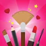 Makeover Studio 3D pour pc