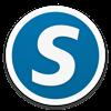 Capital One Shop for Safari - Wikibuy, LLC Cover Art