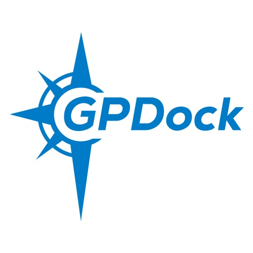 GPDock