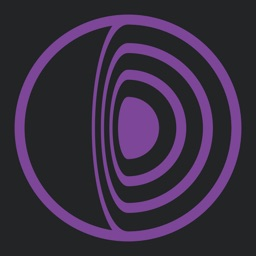 ORCloak • Tor onion client