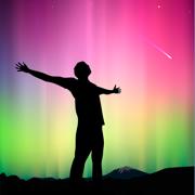 Northern Lights Forecast & Aurora Borealis Alerts