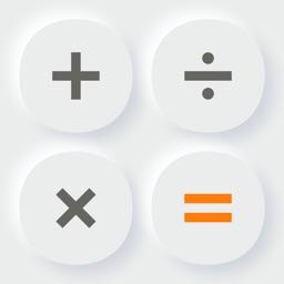 Calculator Max