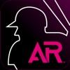 MLB AR - iPhoneアプリ