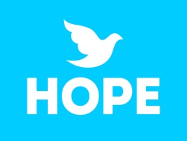 Biblebox Hope