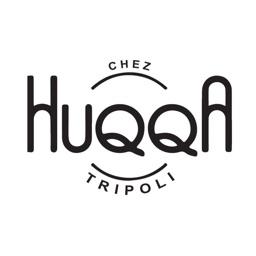 Huqqa