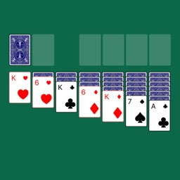 Solitaire - official